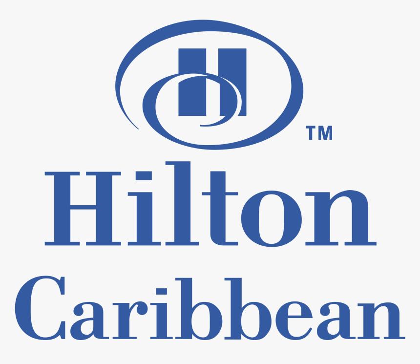 286-2867680_hilton-caribbean-logo-png-transparent-hilton-caribbean-logo