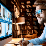Kylie-Sinclair-The-top-9-eLearning-trends-in-2021